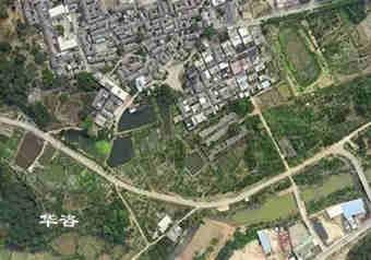 湖南本地征地拆迁稳评报告编制单位-土地储备期间编制社会稳定风险评估的思考