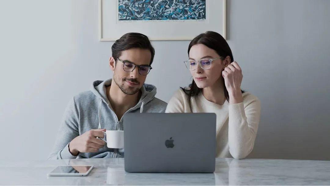 云镜台:网购镜片的消费者,最在意的是什么?
