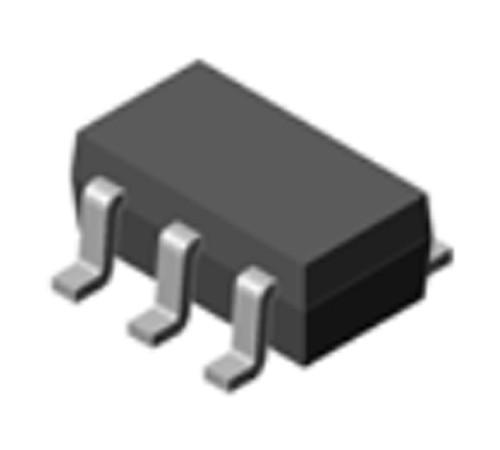 半導體分立器件(二極管,三極管,晶體管等)