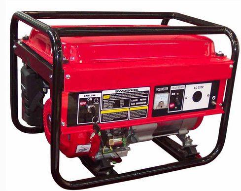 异步电机和同步电机中的「异步」与「同步」指的是什么?