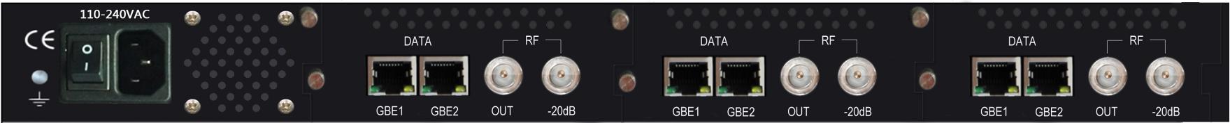 GQ-3680N