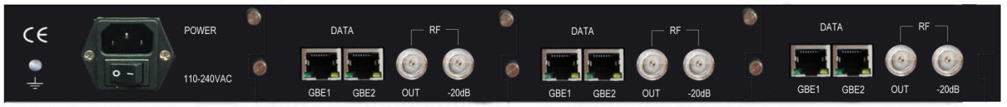 GQ-3680Q