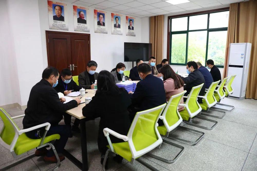 成都王府外国语学校关于复学工作致家长的一封信