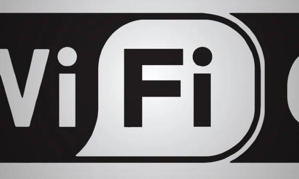 诺思发布全球性能最优、尺寸最小Wi-Fi 6 BAW滤波器