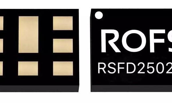 国产唯一,诺思两款FBAR工艺LTE频段双工器正式发布