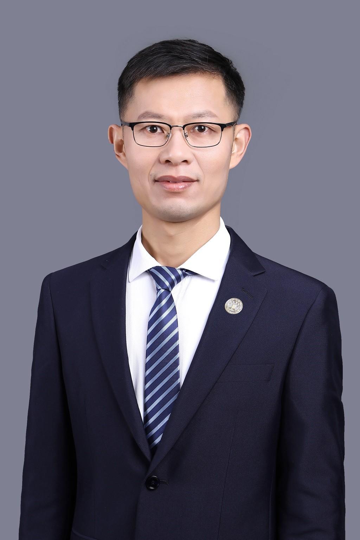 郑晓军 律师