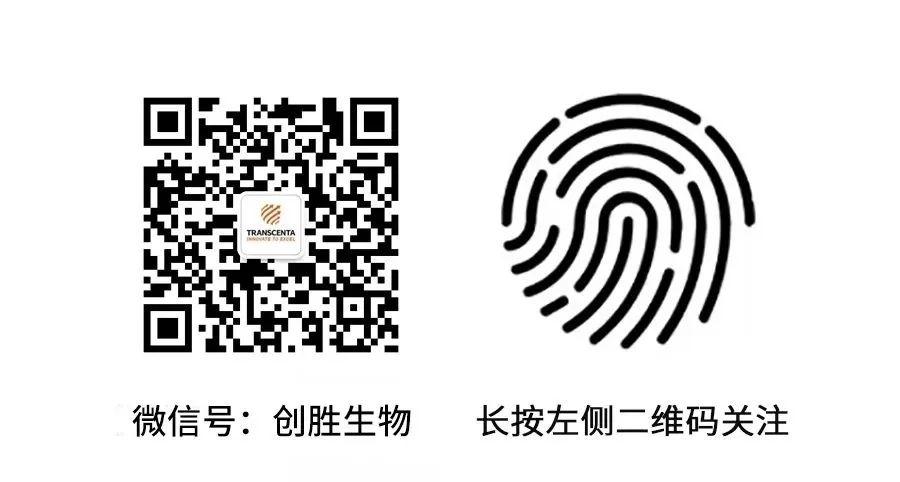 企讯 | 创胜集团宣布其 Claudin18.2 人源化单克隆抗体新药获准在中国开展临床试验