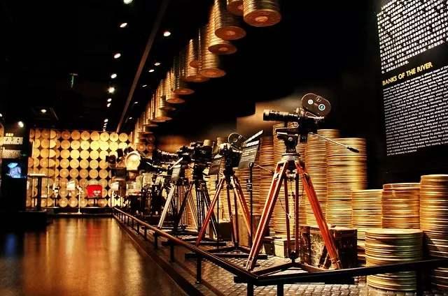 电影投资:电影档期是什么?有哪些电影档期?