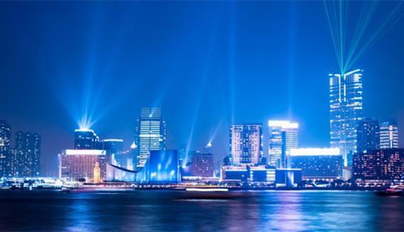 贵阳海关跨境电商进口零售业务量位居全国第23名