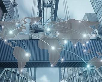 报告显示对华贸易过度限制的风险