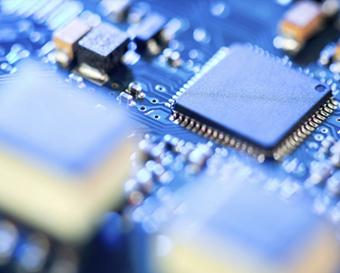 为何中国的半导体产业正在向更高的方向发展