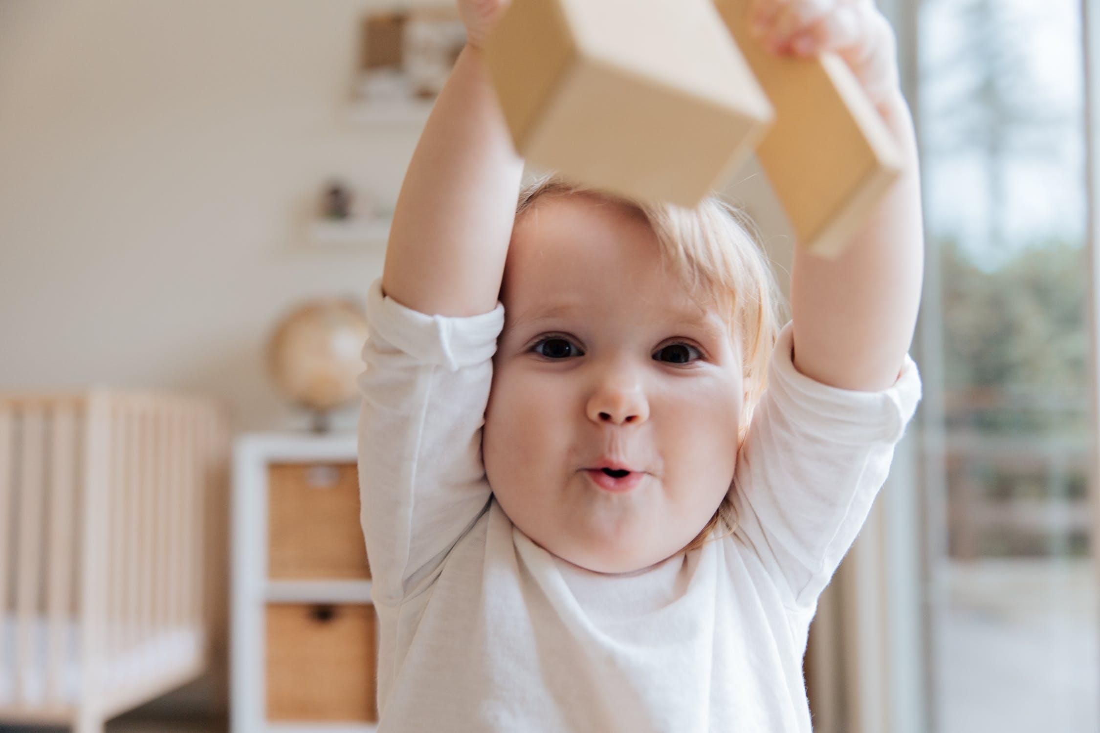 抗生素是把双刃剑!宝宝用后如何快速恢复免疫?-绵羊奶喂养-羊奶粉