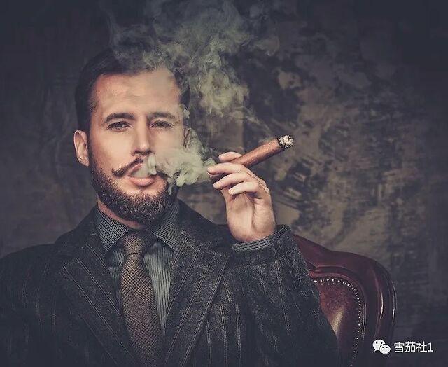 美国2019年进口雪茄下滑 疫情将造成全球雪茄短缺 价格上涨无疑