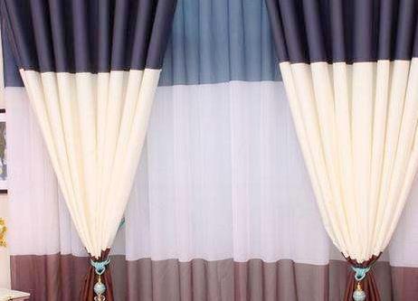 窗帘有没有易胜博ysb8下载,会不会存在污染隐患
