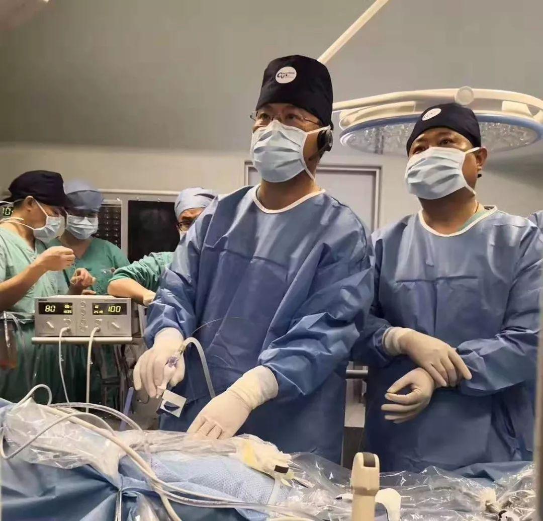 """""""粵""""奮進,""""粵""""精彩--佑康科技CUA2019會議紀實"""