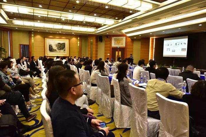 GENOCARE精彩亮相第十届中国分子诊断技术大会