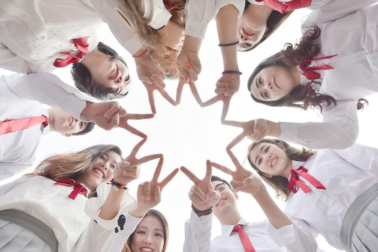2020年四川成都公布中小学暑假时间