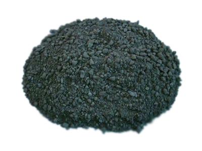 磷酸盐浇注料的性能及施工注意事项
