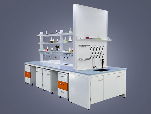 All-steel basic laboratory equipment ST-Z02