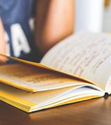学前教育双语