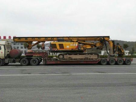 挖掘机br88冠亚网页丨工程设备br88冠亚网页丨工程机械工程车br88冠亚网页