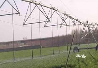 湖南长沙_贝博手机登录方案报告5公顷以上应编制湖南华咨贝博ballbet技术中心