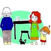 亲子关系冷暴力对孩子的影响
