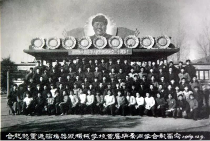 以振兴民族工业为己任 让中国装备走向世界