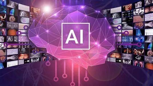 AI距离眼视光行业与传统眼镜店之间的距离,只差一步