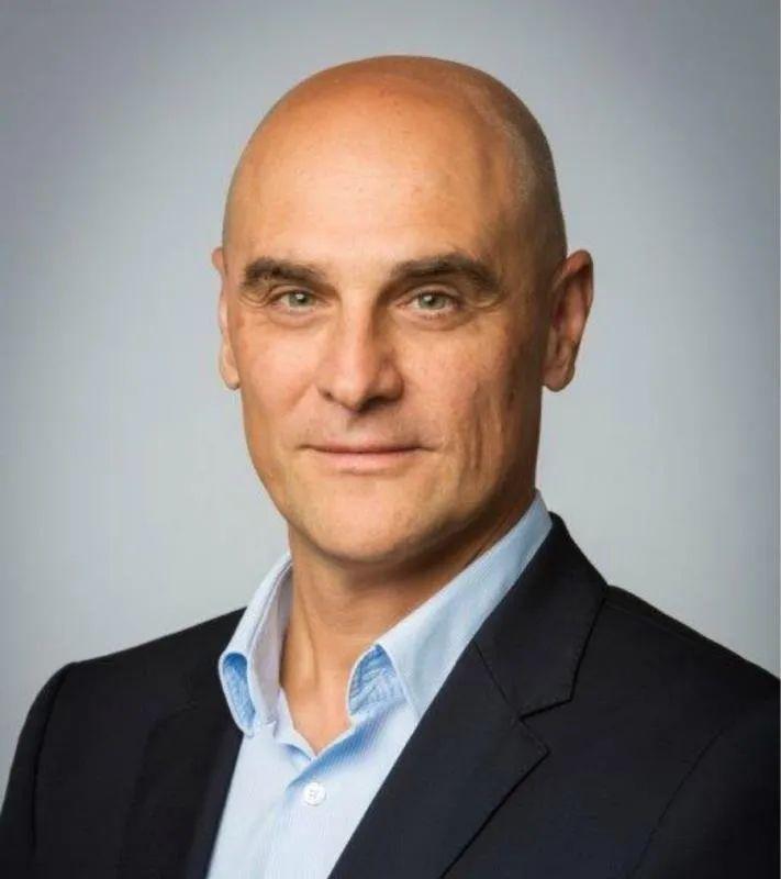 企讯 | 德琪医药任命前新基澳大利亚&新西兰总经理Thomas Karalis为亚太地区市场负责人