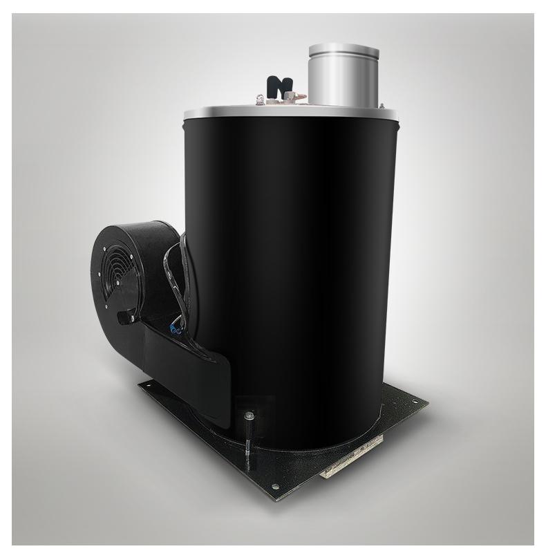 科球热水清洗加热器