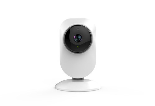 T5826HCA IP Camera