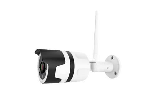 T5929GCA IP Camera
