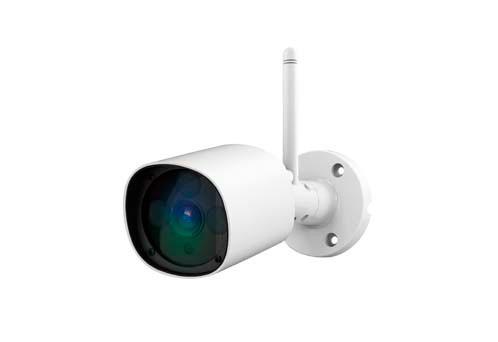 T5928HCA IP Camera