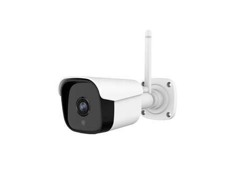T5931GCA IP Camera