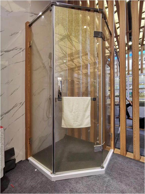 淋浴房-(1)