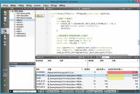 龙芯定制版操作系统