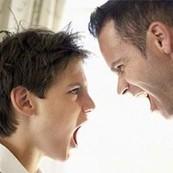 青少年心理性困扰是如何造成的?