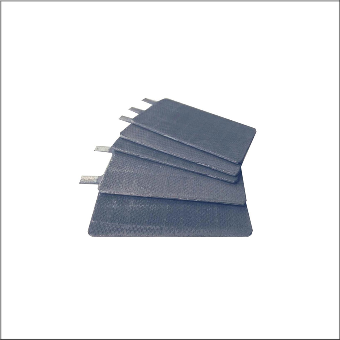 Battery Plate