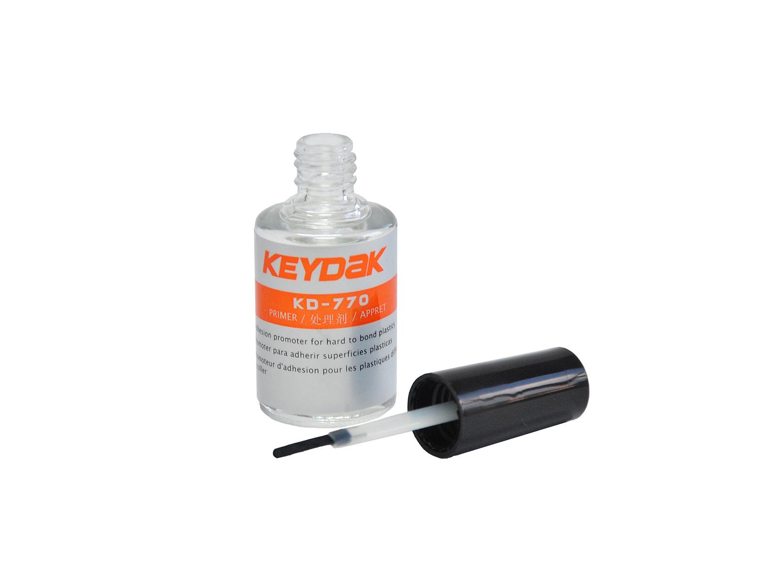 硅胶处理剂-770