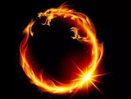 OWASP发布威胁建模工具Threat Dragon桌面版