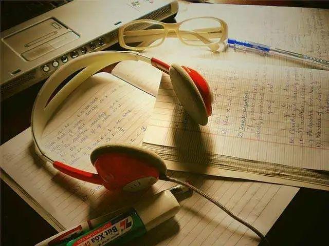 《空中留学工作室》第三十期 | 雅思备考提分系列之1——听力