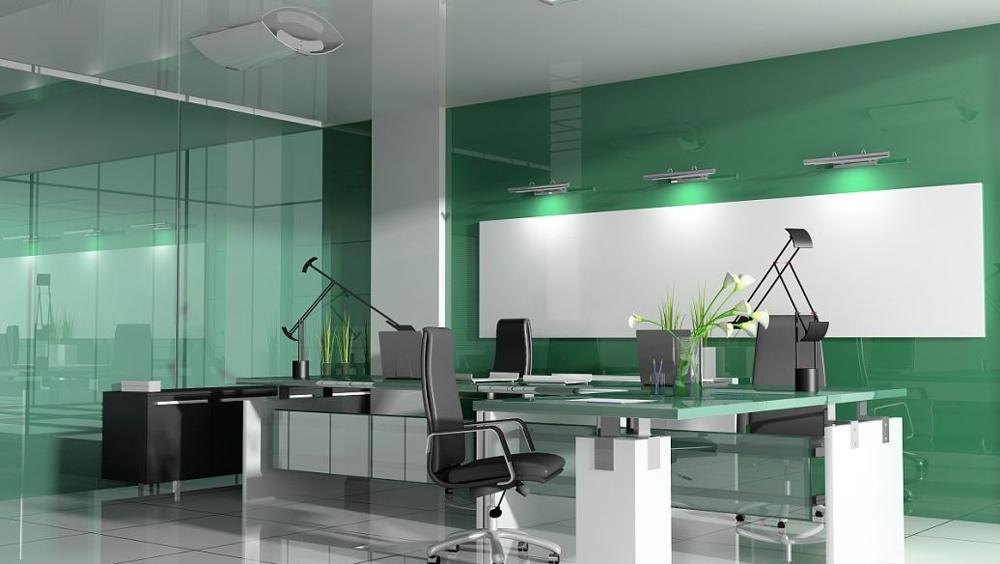 家纺安全检测实验室:竖起支柱产业的技术支柱