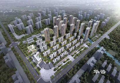 评价单位-湖南省专业社会稳定风险评估报告万博体育app手机登录案例阐述