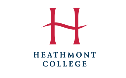 Heathmont College 西斯蒙特中学