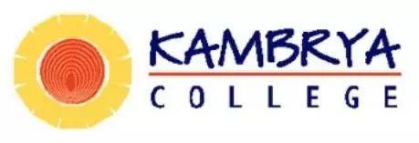 Kambrya College 凯博利亚中学