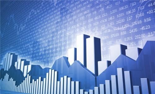 北京英国威廉希尔公司鸿图集团行业新闻——连平:经济可能在二季度出现好转