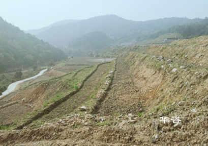 [华咨问问]临时用地复垦方案,湖南省哪家单位编制更专业高效?