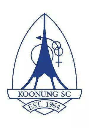 Koonung Secondary College科能中学