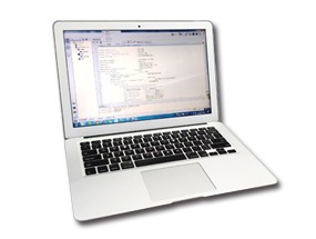 ARStudio  机器人PC编程软件